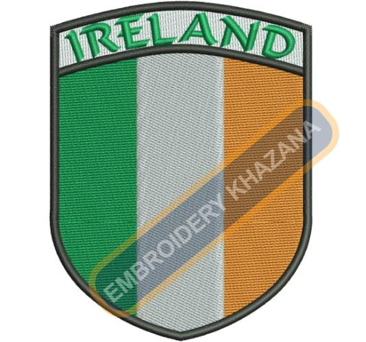 1486361653_Ireland Logo embroidery designs.jpg
